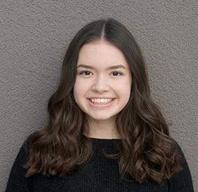 Katherine Alcaza