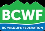 BCWF Logo