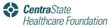 centrastate healthcare foundation